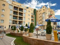 Apart Hotel Vechna 3*