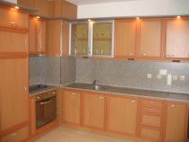 Od 41 do 44 euro Apartament blisko starówki