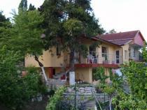 Duża villa dla 8 osób
