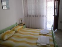 53 euro Apartament 30 m od plaży