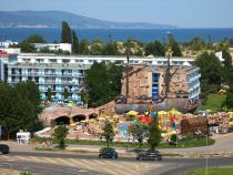 Hotel Kotva 3*+
