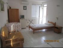 35 euro Apartament w centrum Neseberu