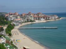 45 euro dla 4 osób - 30 m od plaży Sw Włas