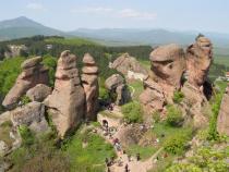 o bułgarii