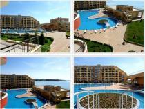 Apartament dla 4 osób przy samym morzu
