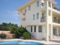 175 euro do 14 osób z basenem