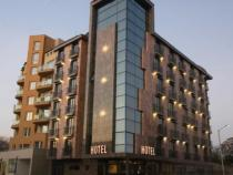 Hotel Budapest 3 *