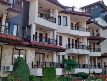 55 euro Apartament 100 m od plaży