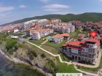 60 euro Apartamenty pierwsza linia od plazy
