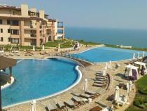 65 euro apartament w luksusowym kompleksie dla 4+2 osób