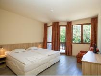 Hotel Bisser *