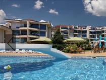 Promocja!  40 euro Apartament bardzo blisko morza