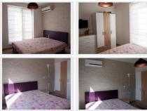 49 euro Apartament 150 m od plaży