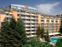 Hotel Viva 4*