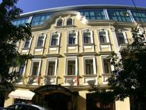 St Sofia Hotel 4*