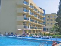 Hotel BMV 4*