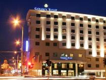 Golden Tulip Warna 4*